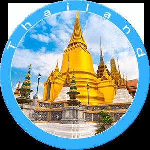 泰国试管婴儿医院考察